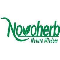 Novoherb