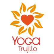 Yoga en Trujillo