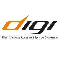 Digi Instruments srl