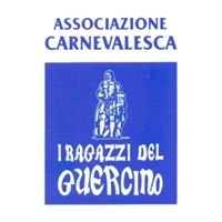 Associazione carnevalesca I ragazzi del Guercino