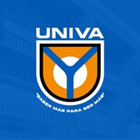 Universidad Univa Colima