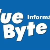 BlueByte Informática