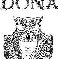 DONA DEAE