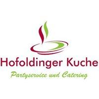 Hofoldinger Kuche