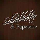 Schreibkultur & Papeterie
