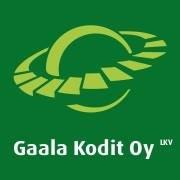 Kiinteistömaailma Etu-Töölö, Gaala Kodit Oy
