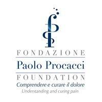 Fondazione Paolo Procacci Onlus_comprendere e curare il dolore