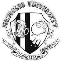 Mongolos University
