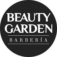 La Barbería by Beauty Garden