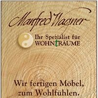 Tischlerei Wagner