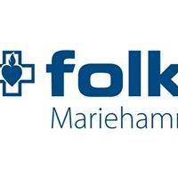 Folkhälsan i Mariehamn r.f.