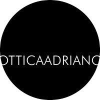 Ottica Adriano