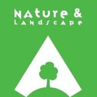 Nature & Landscape / DI Köferle & Co KG