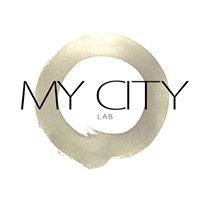 My City LAB