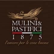 Pasta Mulini Pastifici