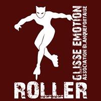 Roller Glisse Emotion