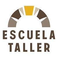 Escuela Taller de Filipinas Foundation, Inc.