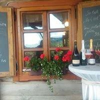 """Restoran """"Karlo"""" Plešivica"""