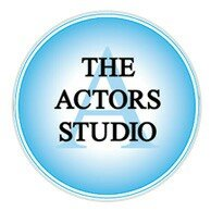 The Actors Studio 432 West 44Th Street New York Ny 10036