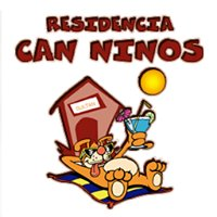 Residencia Canninos