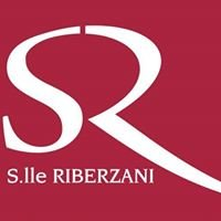 Sorelle Riberzani