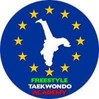 ASD Taekwondo Free Spirit Trieste - Turilli's Team