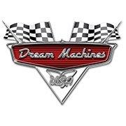 Dream Machines USA