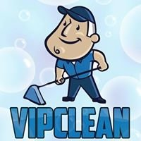 VIP Clean - Carpet & Upholstery Cleaning