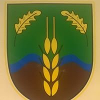 Općina Tompojevci
