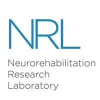 Neurorehabilitation Research Lab at Teachers College, Columbia University