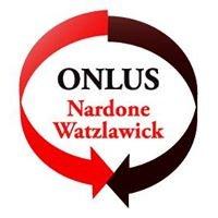 Nardone-Watzlawick Onlus