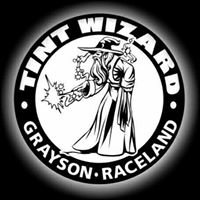 Tint Wizard, Inc.: Grayson, Ashland, Ironton, Huntington
