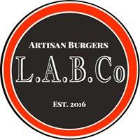 The Los Angeles Burger Company