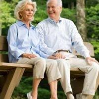 Vanhusten Elämänlaatu Yhdistys