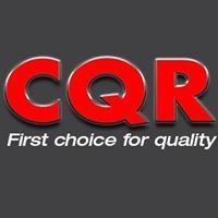 CQR Fire & Security