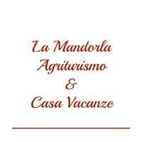 La Mandorla Agriturismo e Casa Vacanze Perugia -Umbria