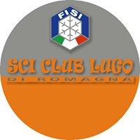 Sci Club Lugo di Romagna