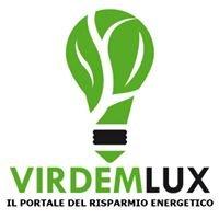 Virdemlux