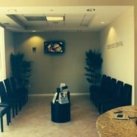 The Creekside Dental and Orthodontics