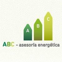 ABC Asesoría Energética
