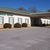 Carrollton Senior Center