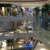 C.C. Real Plaza Salaverry