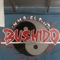 Bushido MMA and BJJ Training Facility