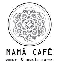 Mamá Café