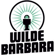 Wilde Barbara