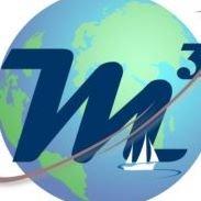 Maritime MultiMedia
