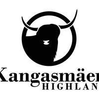 Kangasmäen Highland