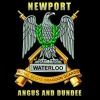 Scots DG's Angus & Dundee ACF