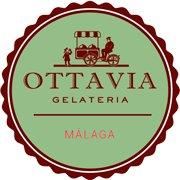 Ottavia Gelateria - Málaga