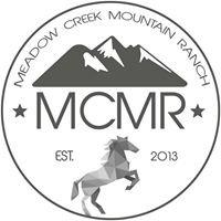 Meadow Creek Mountain